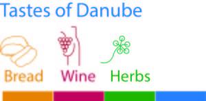 ToD Logo als jpeg