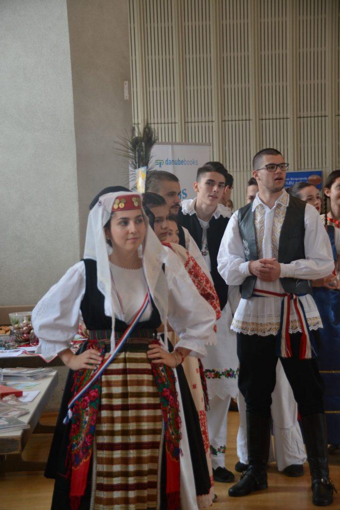 Ein Fest für Europa